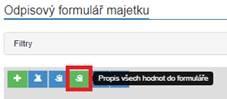 4_1_40_odpisovy_formular